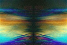 Vorlagen acrylbilder - Acrylbilder vorlagen kostenlos ...